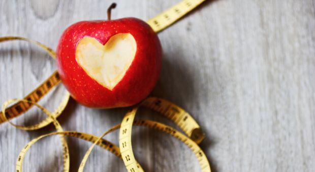 World Heart Day – 29th September